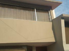 Foto de casa en renta en Jardines del Sur, Xochimilco, Distrito Federal, 6846472,  no 01