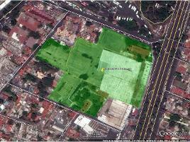 Foto de terreno comercial en venta en acoxpa 69, san lorenzo huipulco, tlalpan, distrito federal, 0 No. 01