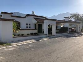 Foto de casa en renta en acueducto , valle de bosquencinos 1era. etapa, monterrey, nuevo león, 15881371 No. 01