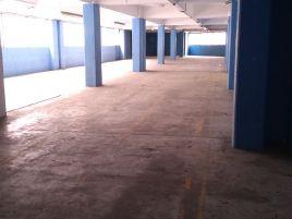 Foto de edificio en renta en Tacubaya, Miguel Hidalgo, DF / CDMX, 15832286,  no 01