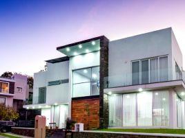 Foto de casa en condominio en venta en Bugambilias, Zapopan, Jalisco, 16882962,  no 01