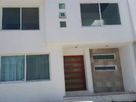 Foto de casa en venta en Residencial el Refugio, Querétaro, Querétaro, 15930236,  no 01