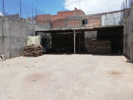 Foto de terreno habitacional en venta en Fundadores, Aguascalientes, Aguascalientes, 15346034,  no 01