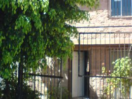Foto de casa en condominio en venta en Don Manuel, Querétaro, Querétaro, 14849648,  no 01