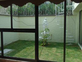 Foto de casa en renta en Campestre Churubusco, Coyoacán, Distrito Federal, 6893700,  no 01