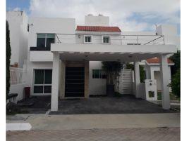 Foto de casa en condominio en venta y renta en 18 de Marzo, Carmen, Campeche, 7179993,  no 01
