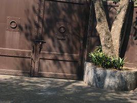 Foto de casa en condominio en venta en La Otra Banda, Álvaro Obregón, Distrito Federal, 6881076,  no 01