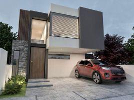 Foto de casa en condominio en venta en Desarrollo Habitacional Zibata, El Marqués, Querétaro, 17402760,  no 01