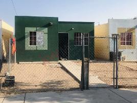 Foto de rancho en venta en adobo 661, parajes de puebla, mexicali, baja california, 17300591 No. 01