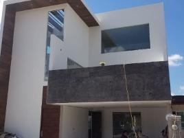 Foto de casa en venta en  , adolfo lopez mateos, apizaco, tlaxcala, 0 No. 01