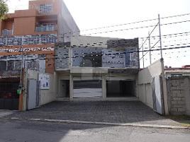 Foto de edificio en renta en adolfo lópez mateos , san salvador tizatlalli, metepec, méxico, 0 No. 01