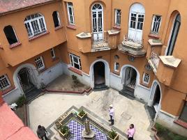 Foto de edificio en renta en adolfo prieto 303, del valle norte, benito juárez, df / cdmx, 0 No. 01