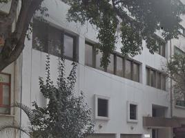 Foto de edificio en renta en adolfo prieto , del valle centro, benito juárez, df / cdmx, 0 No. 01