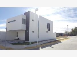 Foto de casa en renta en adolfo ruiz cortinez 219, residencial altaria, aguascalientes, aguascalientes, 17873477 No. 01