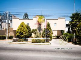 Foto de edificio en venta en adolfo ruiz cortinez , pirules infonavit, aguascalientes, aguascalientes, 0 No. 01
