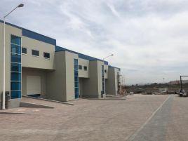 Foto de bodega en venta y renta en Alfajayucan, El Marqués, Querétaro, 14452535,  no 01