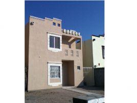 Foto de casa en venta en Agua Clara, La Paz, Baja California Sur, 6847808,  no 01