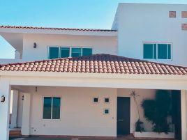 Foto de casa en condominio en venta en Puerta al Mar, Mazatlán, Sinaloa, 21342463,  no 01