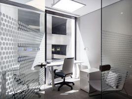 Foto de oficina en renta en Santa Fe, Álvaro Obregón, Distrito Federal, 6055324,  no 01