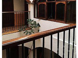 Foto de casa en venta en Lomas de las Águilas, Álvaro Obregón, Distrito Federal, 6680732,  no 01