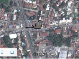 Foto de terreno habitacional en renta en Copa de Oro, Cuernavaca, Morelos, 19824957,  no 01