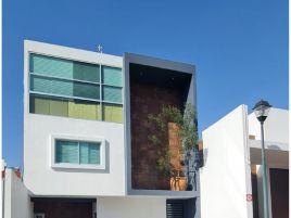 Foto de casa en venta en San José Iturbide Centro, San José Iturbide, Guanajuato, 19730836,  no 01