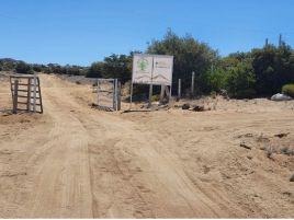 Foto de rancho en venta en La Rumorosa, Tecate, Baja California, 17071308,  no 01