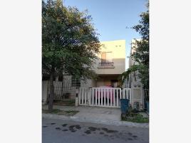 Foto de casa en venta en agami 122, los faisanes, guadalupe, nuevo león, 0 No. 01