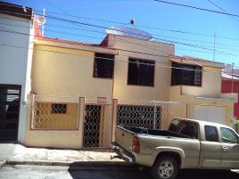 Foto de casa en venta en agapantos , las arboledas, guadalupe, zacatecas, 14120432 No. 01