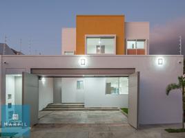 Foto de casa en renta en agata , residencial esmeralda norte, colima, colima, 0 No. 01