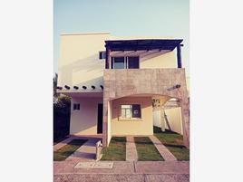 Foto de casa en renta en agave azul 25, mezcales, bahía de banderas, nayarit, 0 No. 01