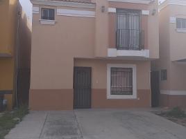Foto de casa en venta en  , agaves residencial, hermosillo, sonora, 0 No. 01