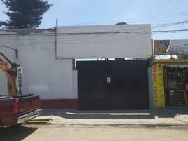 Foto de bodega en renta en  , agencia municipal candiani, oaxaca de juárez, oaxaca, 0 No. 01