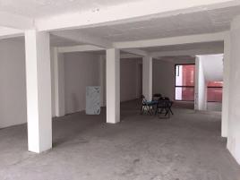 Foto de edificio en renta en agrarismo , hipódromo condesa, cuauhtémoc, df / cdmx, 0 No. 01