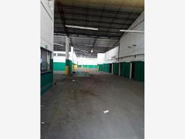 Foto de nave industrial en renta en  , agrícola oriental, iztacalco, df / cdmx, 17737600 No. 01