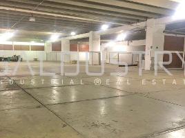 Foto de nave industrial en renta en  , agrícola pantitlan, iztacalco, distrito federal, 0 No. 01