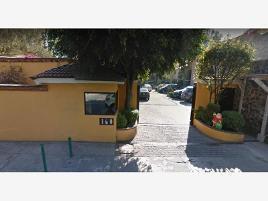 Foto de casa en venta en agua 160 8, jardines del pedregal, álvaro obregón, df / cdmx, 0 No. 01