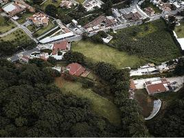 Foto de terreno habitacional en venta en agua bendita 121, san francisco ayotuxco, huixquilucan, méxico, 0 No. 01