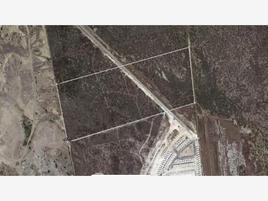 Foto de terreno comercial en venta en agua fría 123, agua fría, apodaca, nuevo león, 0 No. 01