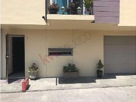 Foto de casa en venta en agua prieta 13858, josé sandoval, tijuana, baja california, 0 No. 01