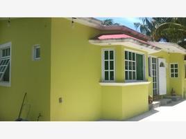 Foto de casa en venta en aguada 1, la aguada, alvarado, veracruz de ignacio de la llave, 0 No. 01
