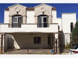 Foto de casa en renta en aguamarina 404, san patricio plus, saltillo, coahuila de zaragoza, 0 No. 01