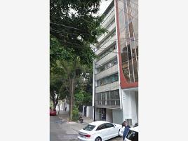Foto de oficina en venta en aguascalientes 177, condesa, cuauhtémoc, distrito federal, 0 No. 01