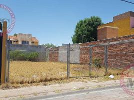 Foto de terreno habitacional en venta en  , aguascalientes 2000, aguascalientes, aguascalientes, 0 No. 01
