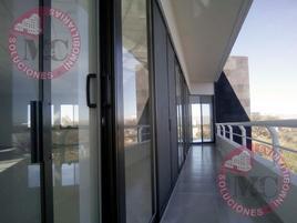 Foto de oficina en renta en  , aguascalientes 2000, aguascalientes, aguascalientes, 0 No. 01