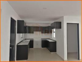 Foto de casa en venta en aguascalientes 456, guadalupe victoria, tampico, tamaulipas, 0 No. 01