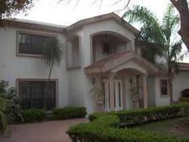 Foto de casa en renta en aguascalientes , rodriguez, reynosa, tamaulipas, 0 No. 01