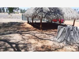 Foto de terreno habitacional en venta en aguascalientes-san luis potosi 1000, el retoño, el llano, aguascalientes, 0 No. 01
