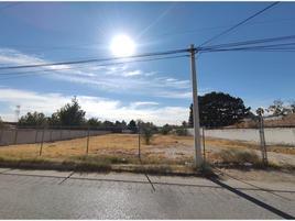 Foto de terreno habitacional en venta en aguirre laredo 612, real de las torres, juárez, chihuahua, 0 No. 01