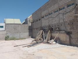 Foto de terreno comercial en renta en agustin castro , gómez palacio centro, gómez palacio, durango, 0 No. 01